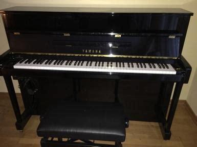 pianova ihr klavierportal