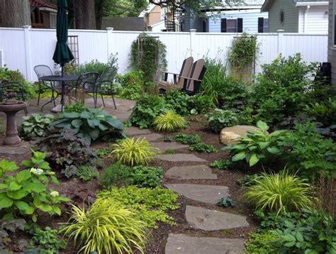 simple japanese garden ideas low maintenance hillside landscaping garden landscape for alluring low maintenance japanese