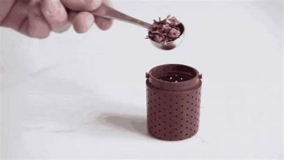 Tea Loose Leaf Mosi Cup Ons Drink
