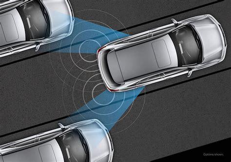 blindspot car tunes mobile entertainment