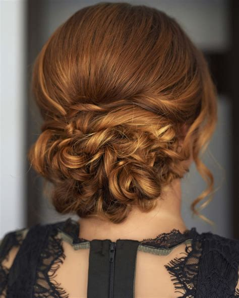 bridal hair ideas chic wedding hairstyles  thin hair