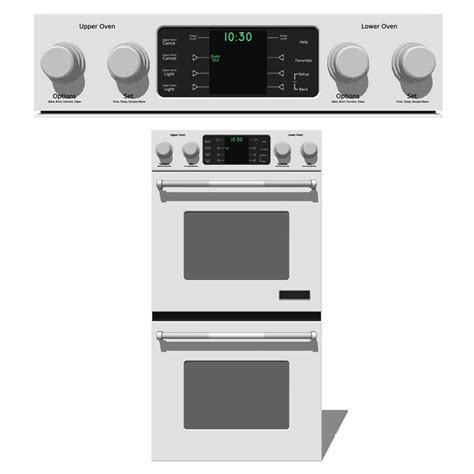 Microwave Oven Jenn Air Oven Microwave Combo