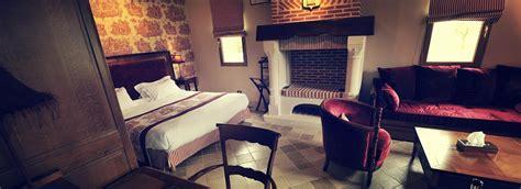 chambre insolite normandie dormir dans un château en normandie une nuit insolite