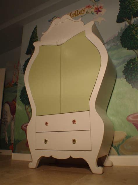beauty   beast dresser traditional furniture