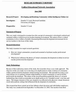 Essay Writing Scholarships For High School Students  Comparative Essay Thesis Statement also How To Write An Essay With A Thesis Sample Research Reports Essay On Journey Sample Research  Healthy Eating Essay