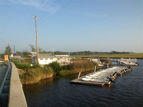 Seasonal Boat Rentals In Nj by Dividing Creek Boat Rentals Discover Delaware Bay