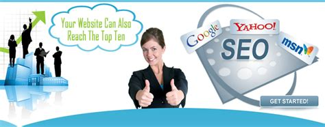 Seo Course by The Benefits Of Seo Courses Soft Jp