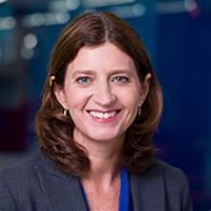Rebecca Blumenstein - NYU Journalism