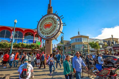 25 Best Things To Do In San Francisco