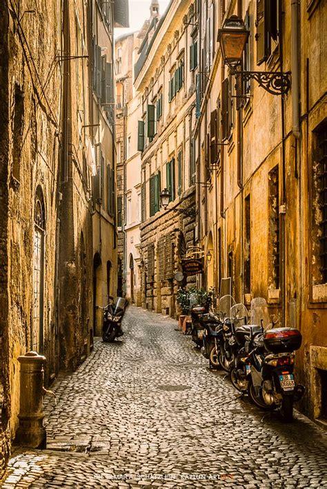 1000 Ideas About Rome Street Style On Pinterest
