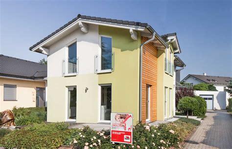 Häuser Kaufen Jade by Kleingartenhaus Wien 50 Adam In Der Blauen Lagune