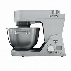 Krups Prep Expert Kitchen Machine Ka950  Wellness Appliances