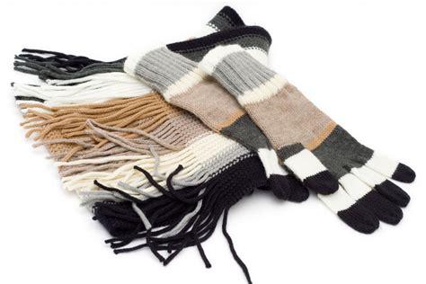 12 незаменимых вещей для стильного зимнего гардероба . AdMe — Творчество. Свобода. Жизнь.