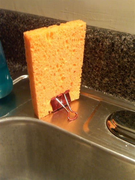 best kitchen sponge keep kitchen sponges and mildew free with this