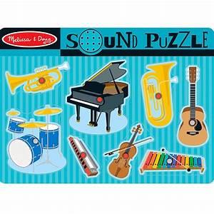 And Doug Reward Chart Doug Sound Puzzle Puzzles