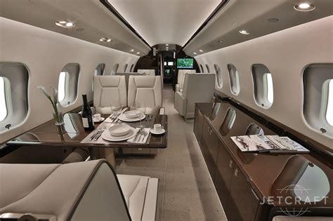 2017 Bombardier Global 6000 Sn 9708 Jetcraft
