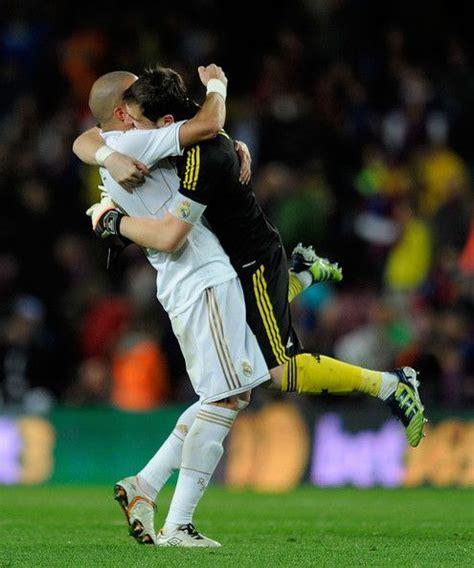 Pin on soccer hugs