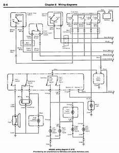Dmp Xr500 Wiring Diagram