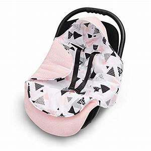 Maxi Cosi Decke Für Babyschale : dreiecke elimeli einschlagdecke f r babyschale baby ~ A.2002-acura-tl-radio.info Haus und Dekorationen