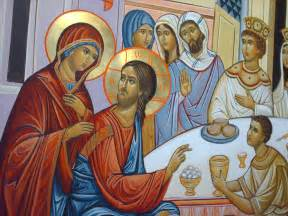 wedding at cana our of the way fr ed broom omv