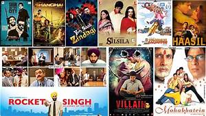 Top 10 Best Bollywood Drama Movies Review Top 10 Review Of
