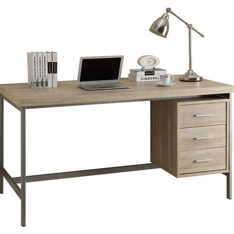 joss and main desk 17 best images about office on pinterest desks writing