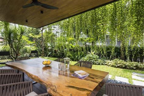 esmond landscape  horticultural pte  singapore