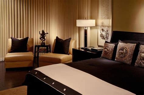 Decorated Bedroom Ideas by 61 Master Bedrooms Decorated By Professionals