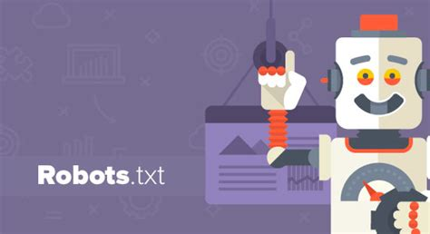 How Optimize Your Robots Txt For Seo
