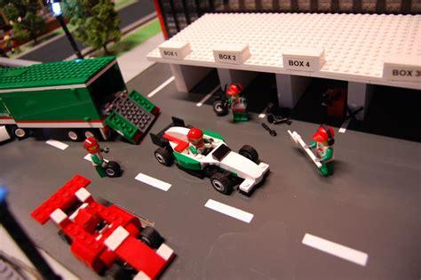 lego selber bauen traumwagen selber bauen news nrw parks de