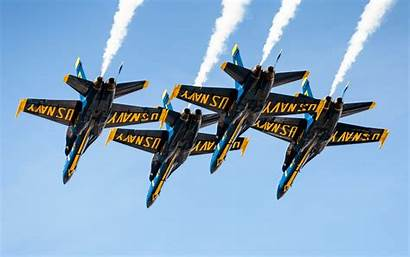 Angels Wallpapers 4k Airplanes Squadron Famous Wallpapertag