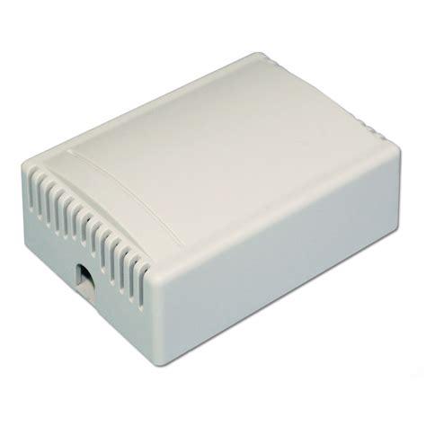 187 wireless wall mounted switch of remote ceiling fan