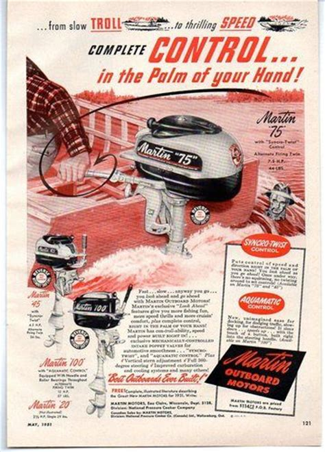 Used Boat Motors Eau Claire Wi by 3003 Best Boats Images On Pinterest Vintage Boats Power