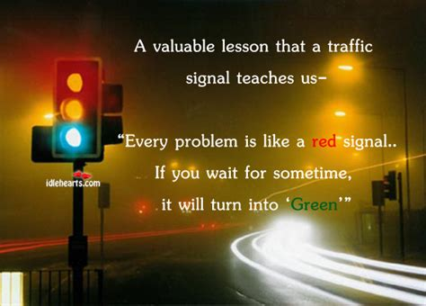 traffic quotes image quotes  hippoquotescom