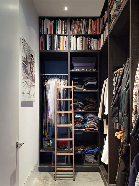 best walk in closet designs with solid color sofas