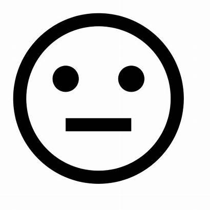 Neutral Icon Icons8 1em Ios