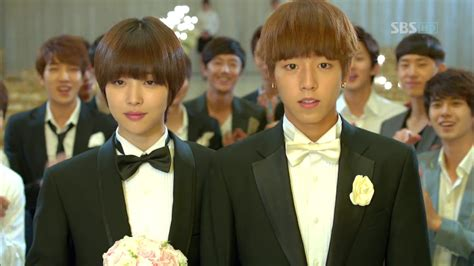 Adverse Effects To The Beautiful You Episode 4 Recap