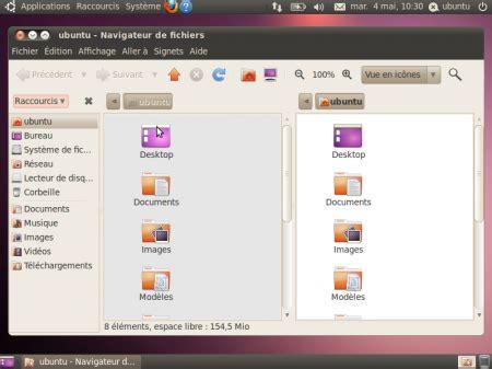 ubuntu lucid autour du numérique éducatif le wiki de la
