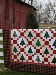 christmas tree quilt quilt christmas pinterest