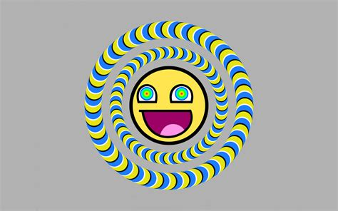 awesome hd smiley face wallpapers