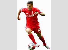 EL • Liverpool FC vs Manchester United FC • Started — FIFA