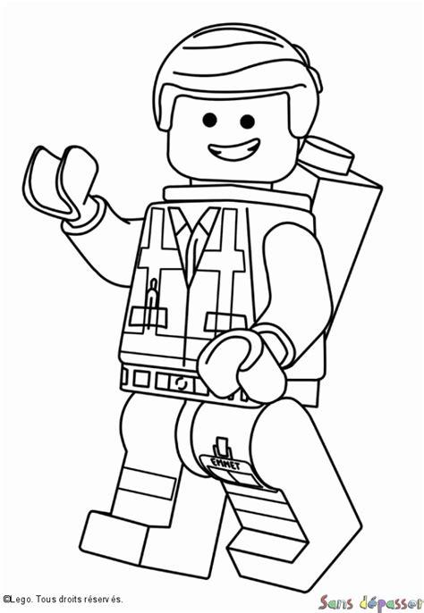 Kleurplaat Lego Ninjago Nadakhan by Kleurplaat Lego Ninjago Nadakhan N De 42