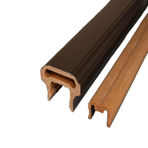 lowes kona flooring top 28 lowes kona flooring shop kraftmaid momentum frontier kona bathroom vanity at lowe s