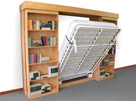 hidden murphy bed bookcase wall unit woodwork bookcase murphy bed plans pdf plans