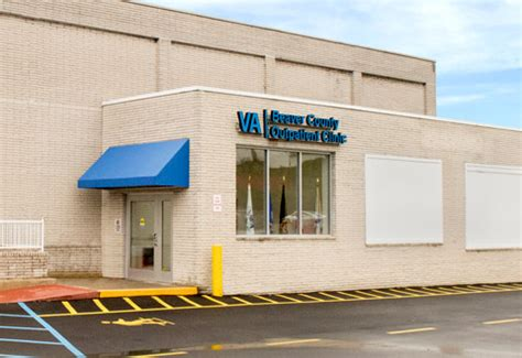 beaver county phone number beaver county community based outpatient clinic