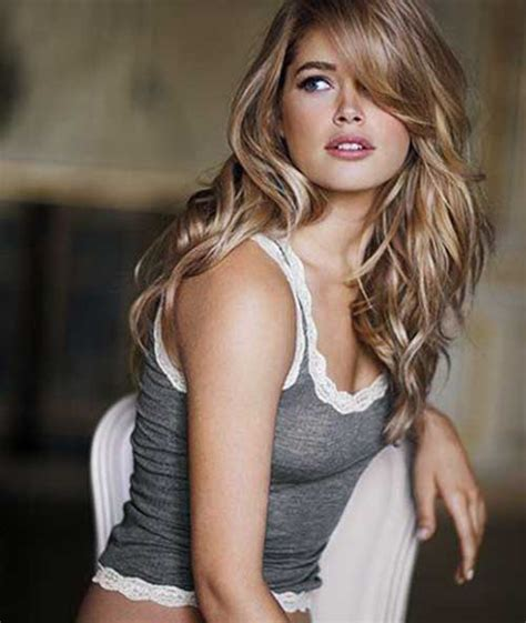 Girls Long Haircuts Hairstyles And Haircuts Lovely