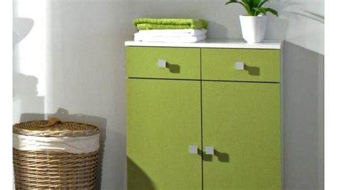 comment peindre un meuble m 233 lamin 233 relooker un meuble