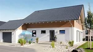 Garage Mit Holz Verkleiden : fertighaus mit holz verkleiden ~ Watch28wear.com Haus und Dekorationen