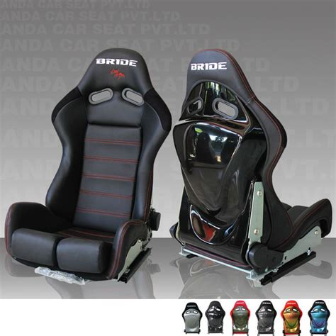 Car Upholstery For Sale by Racing Seat For Sale Lowmax Gias Adjustable Sps Frp