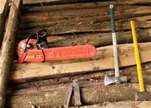 Outillage Pour Le Bois : materiel pour travailler le bois l 39 artisanat et l 39 industrie ~ Dailycaller-alerts.com Idées de Décoration